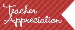 YDYS_banner_teacher