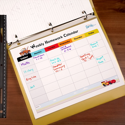 disney_cars_homeworkcalendar