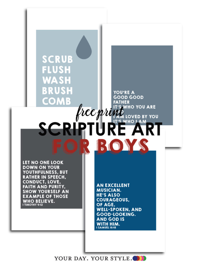 scripture-art-for-boys-room-in-blues-from-your-day-your-style